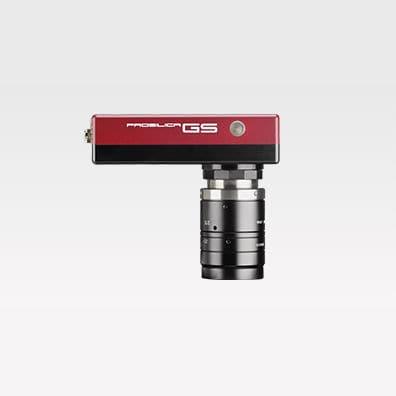 microscope camera / digital / VGA / CCD