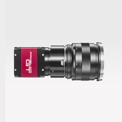 microscope camera / digital / CMOS