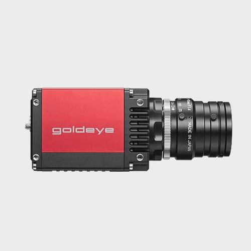 microscope camera / digital / VGA / hyperspectral