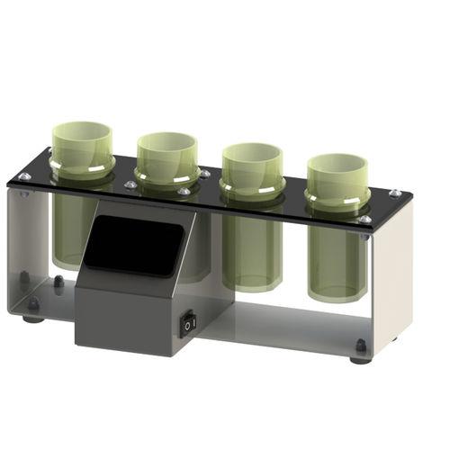 laboratory automation system