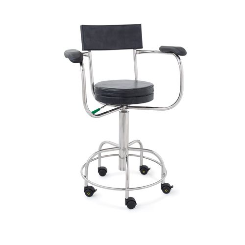 surgical stool