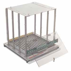 rodent animal research cage