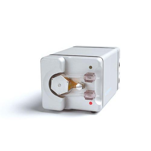 laboratory peristaltic pump