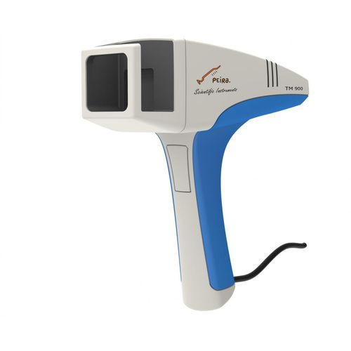 oncological research preclinical imaging system / optical / handheld
