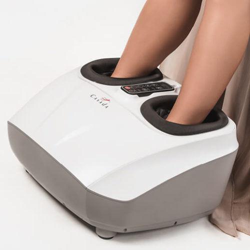 Массажеры casada сайт аппарат для домашнего вакуумного массажа