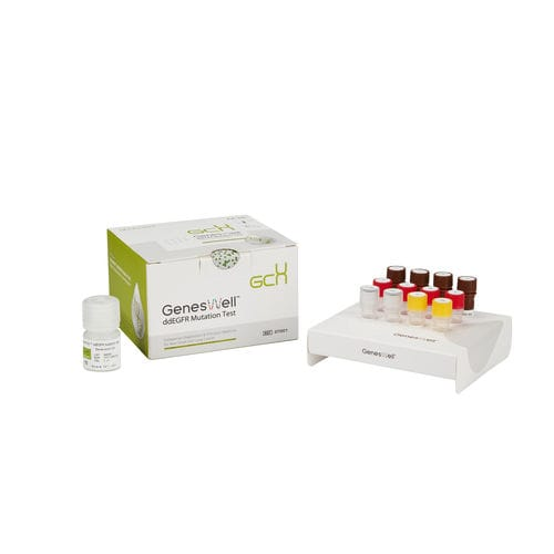 lung cancer test kit