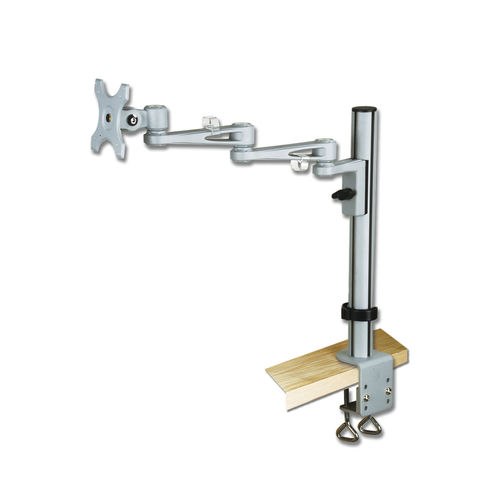 desk monitor support arm
