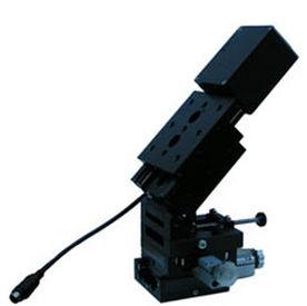 manual micromanipulator