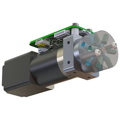 laboratory manifold