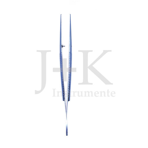 dental surgery micro forceps