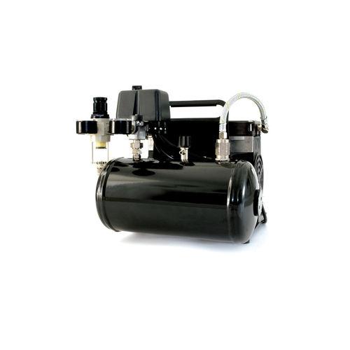 laboratory compressor