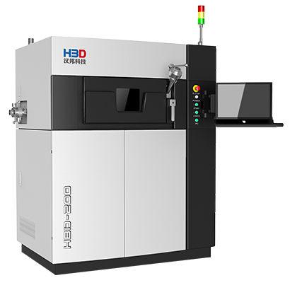 dental 3D printer - Guangdong Hanbang 3D Tech Co., Ltd.