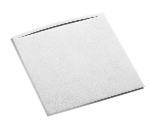 ophthalmic instruments wipe
