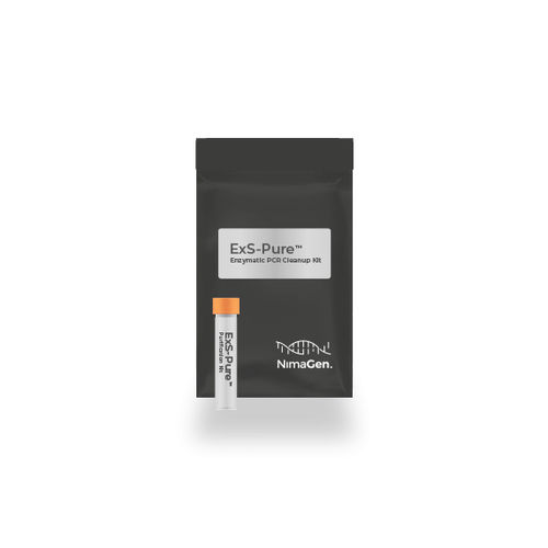 enzyme reagent kit