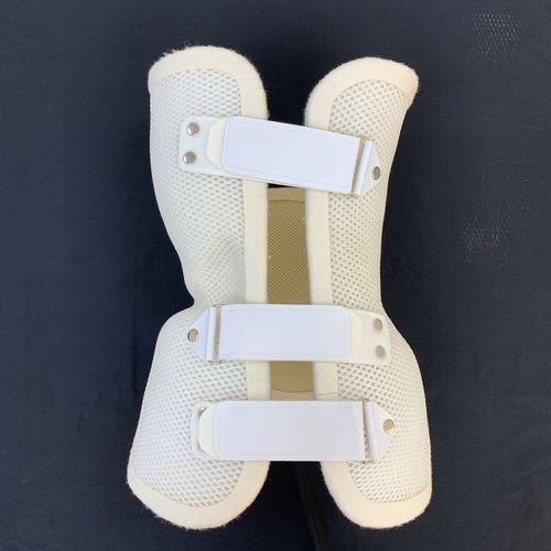 scoliosis support corset