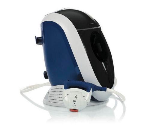 dry eye treatment IPL system