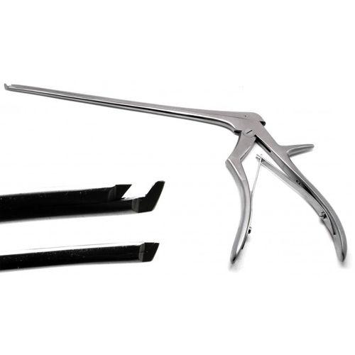 orthopedic surgical forceps