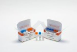 DNA library preparation reagent kit