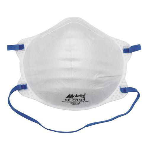 FFP1 respirator