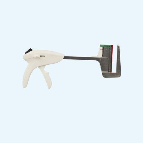linear stapler