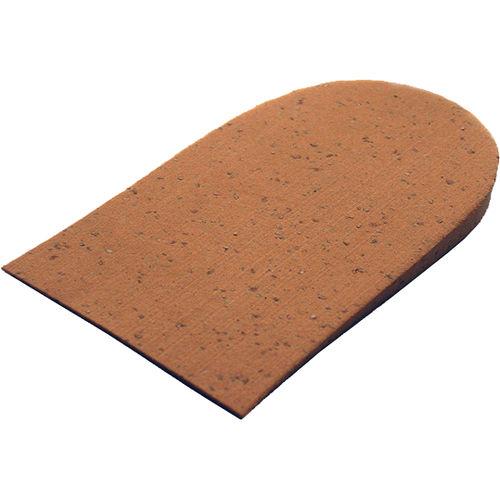 adult heel pad