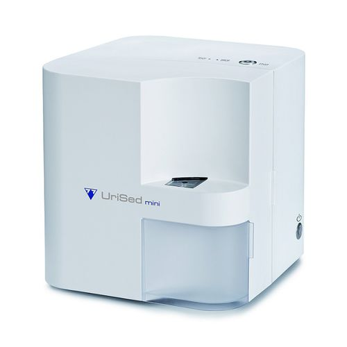microscope urine sediment analyzer