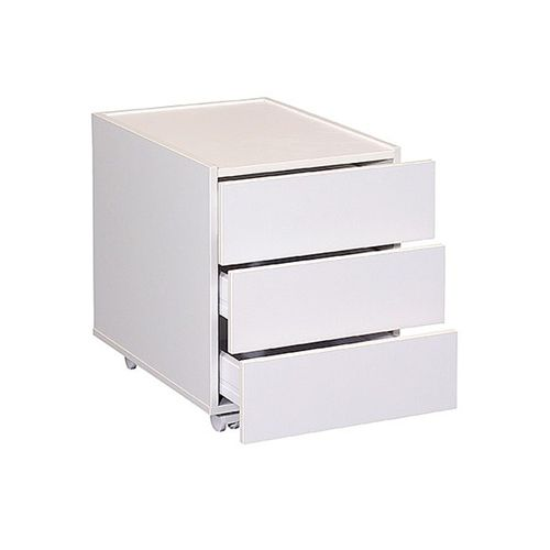3-drawer cabinet / mobile