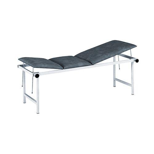 manual examination table / fixed-height