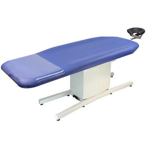 minor surgery examination table