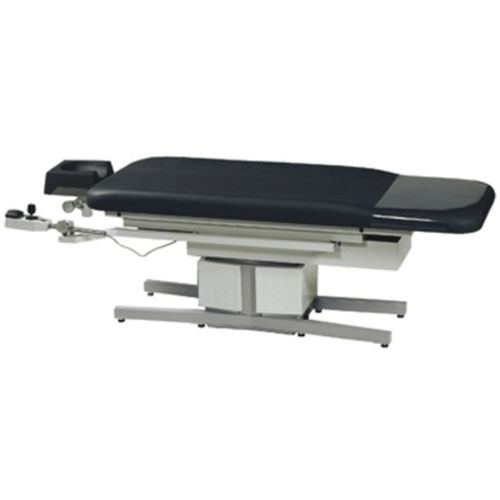 minor surgery examination table