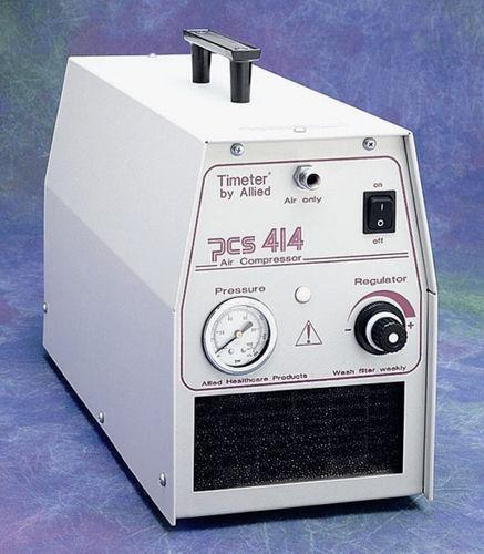 nebulizer air compressor