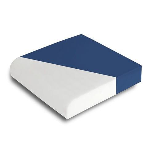 foam cushion / visco-elastic / anti-decubitus