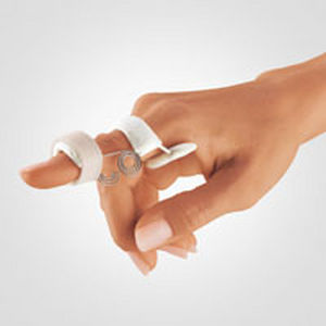 finger orthosis