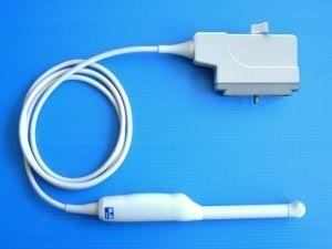 microconvex array ultrasound transducer / obstetrical/gynecological / transrectal / transvaginal