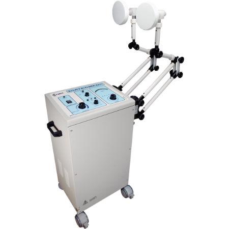 shortwave diathermy unit