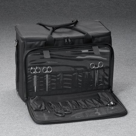 instrument bag