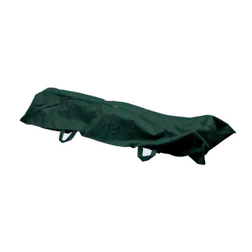 adult size mortuary bag