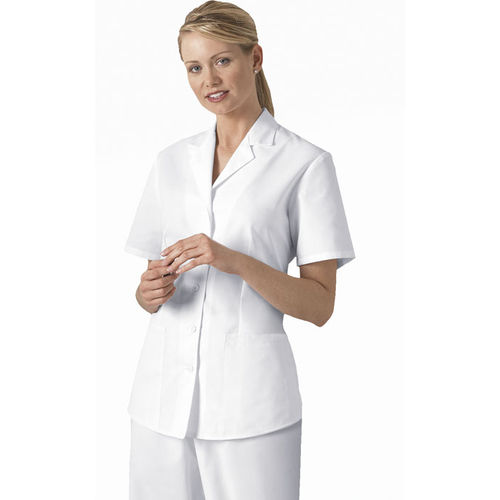 medical tunic / women's