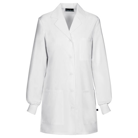 women's medical clothing