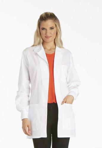 women's medical clothing