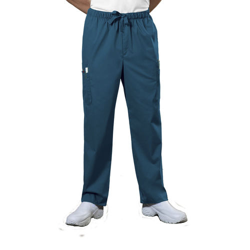 medical trousers / men's
