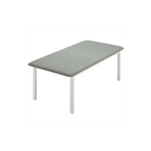 manual Bobath table / 1-section