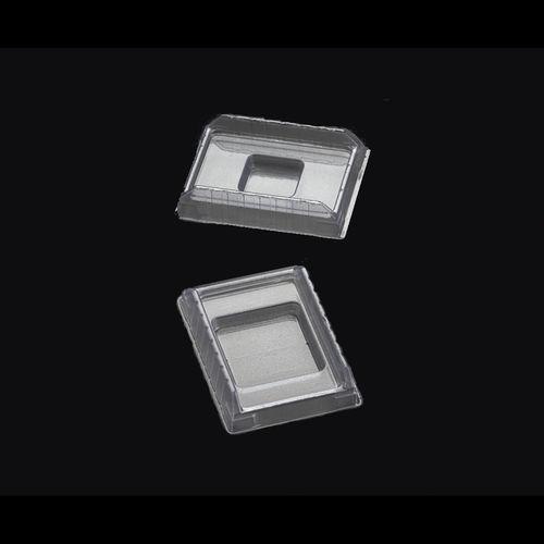 mold for embedding cassettes