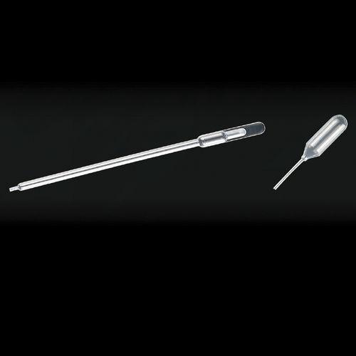 Pasteur pipette