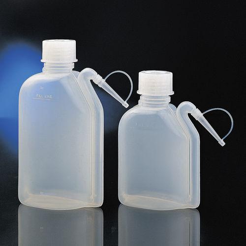 wash bottle
