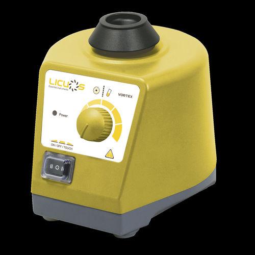 vortex laboratory shaker