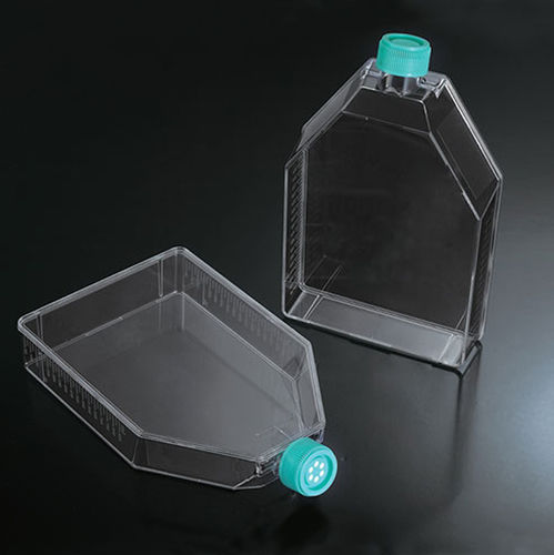 cell culture flask