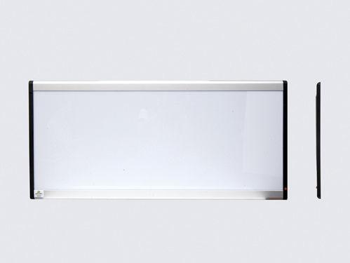 3-screen X-ray film viewer