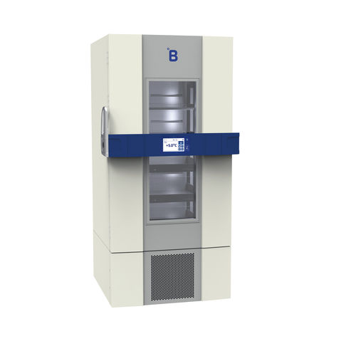pharmacy refrigerator - B Medical Systems