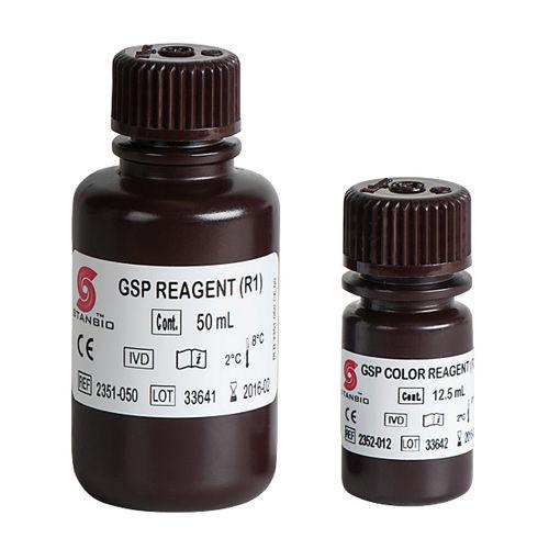 serum reagent